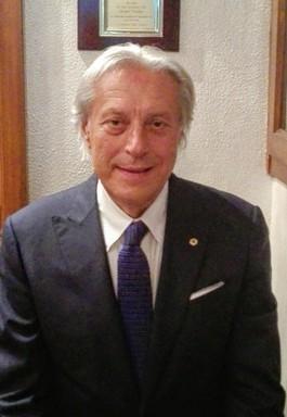 Bruno Prosio